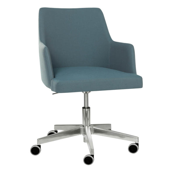 Alistair Office Arm Chair