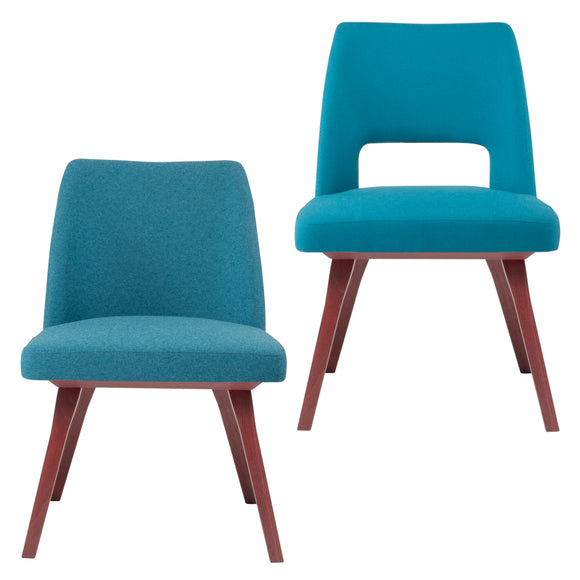 Alistair Upholstered Chair