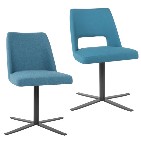 Alistair Swivel Chair