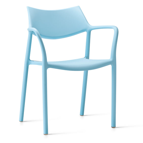 Annalise Arm Chair