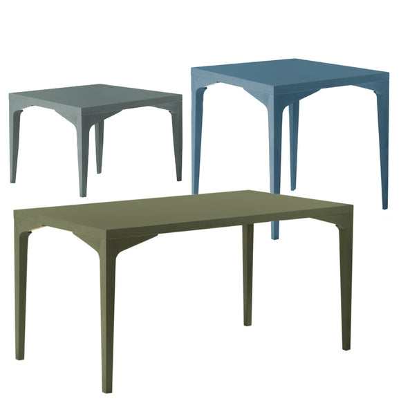 Anouk Tables