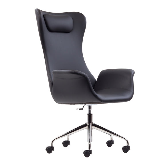 Aska Hi Office Chair