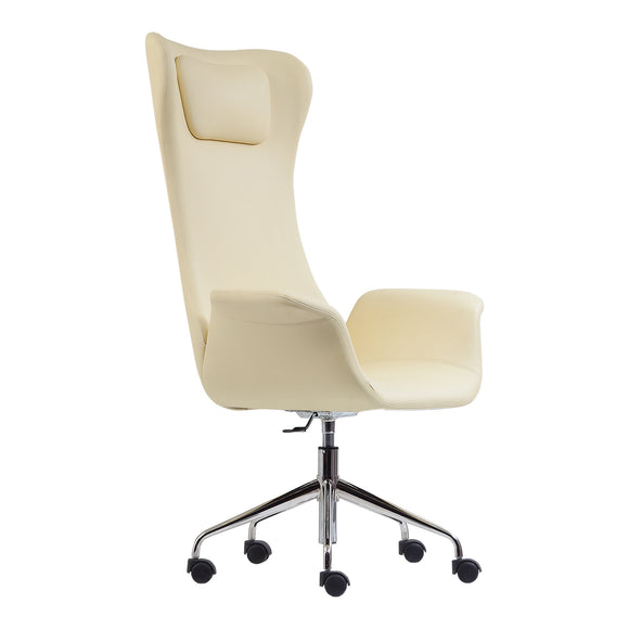 Aska Sky Hi Office Chair