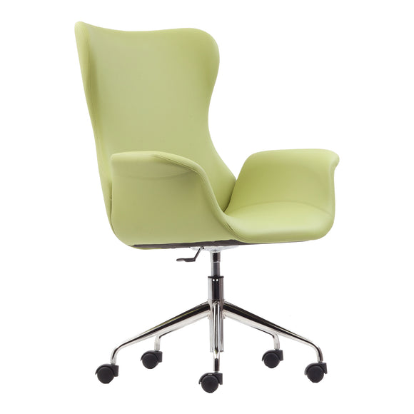 Aska Office Chair