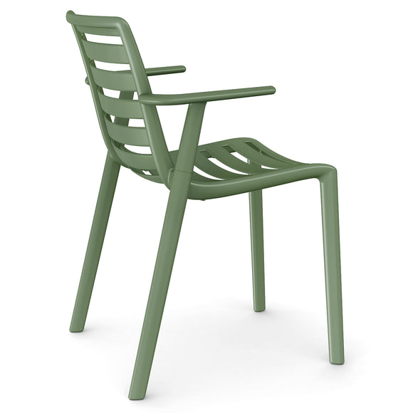 Azariah Arm Chair