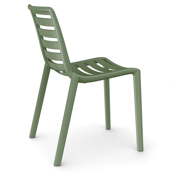 Azariah Chair