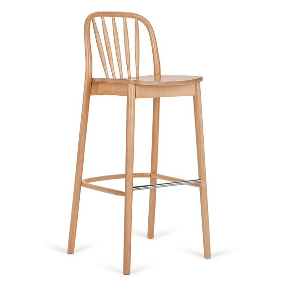 Barley Bar Stool