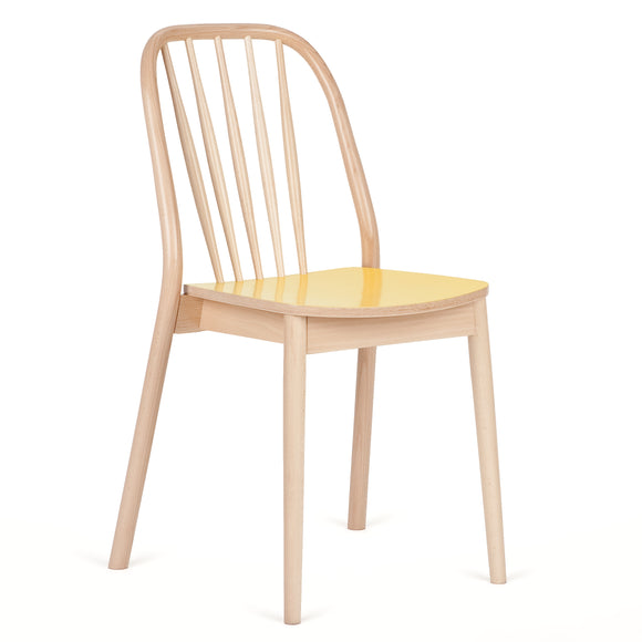 Barley Chair