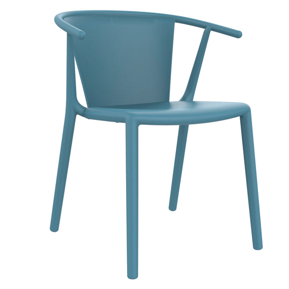 Billy Chair