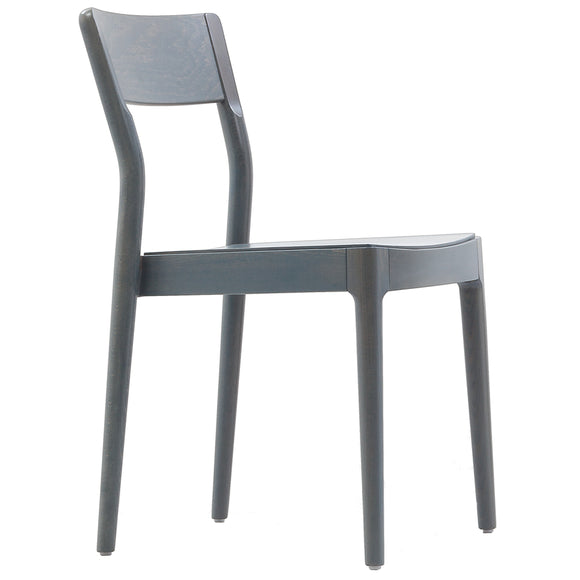 Busci Stackable Chair