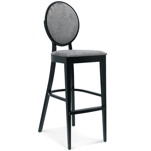 Elettra Bar Stool