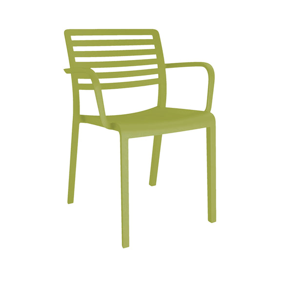 Elinor Arm Chair