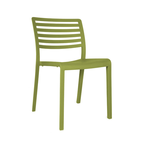 Elinor Chair