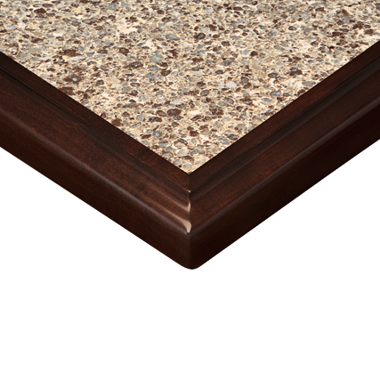 Emerson Stone Inlay Table Tops