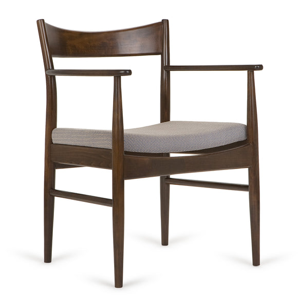 Finnley Arm Chair