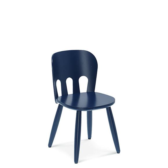 Florian Kids Chair