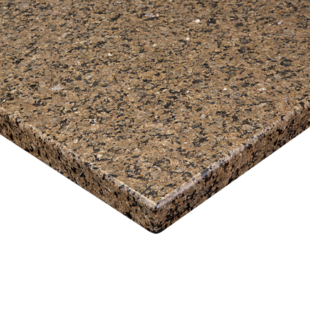 Haven Marble & Granite Table Tops
