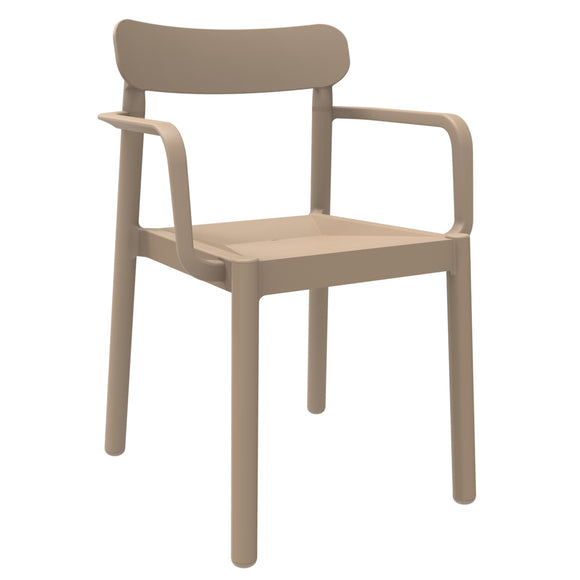 Hayden Arm Chair