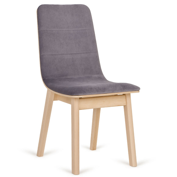 Holland Chair