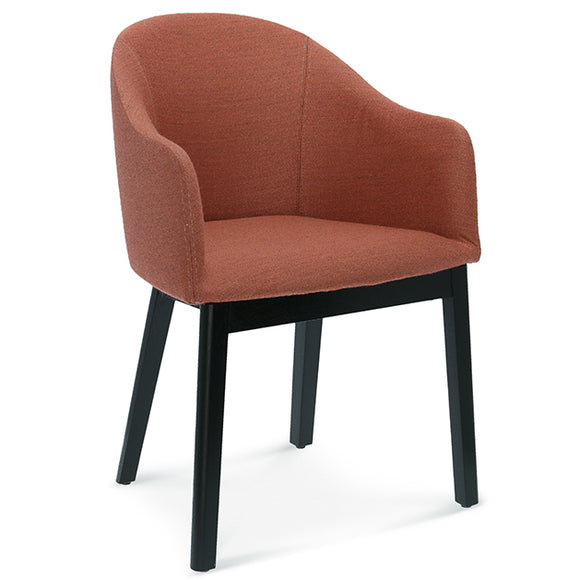 Jules Arm Chair