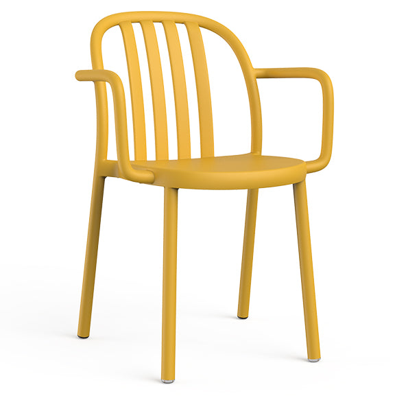 Juliet Arm Chair