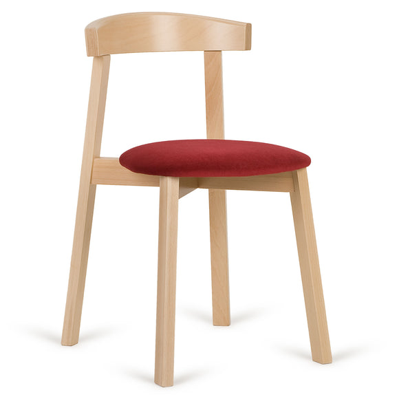 Karter Stackable Chair