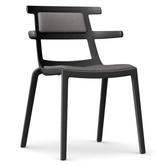 Kyoto Softer Arm Chair
