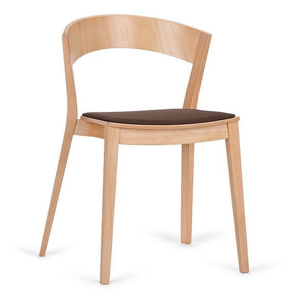 Lennox Stackable Chair