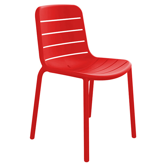 Lyric Chair
