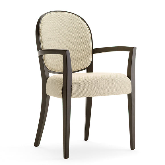Maude Arm Chair