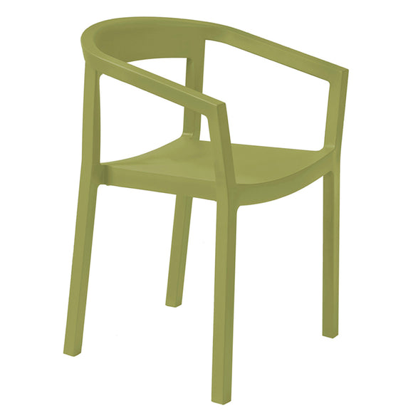 Momoka Arm Chair