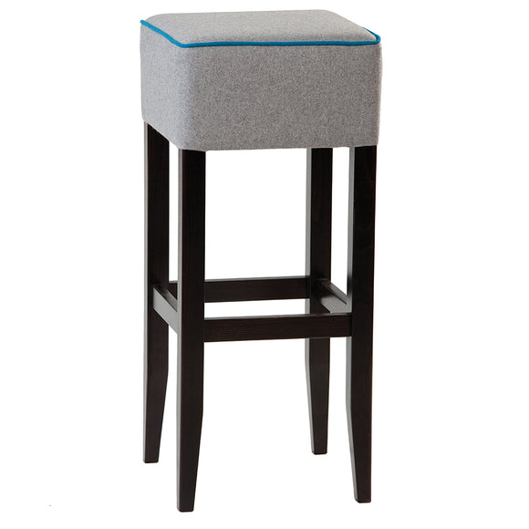 Nemi Upholstered Backless