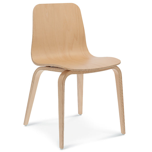 Ophelia Chair