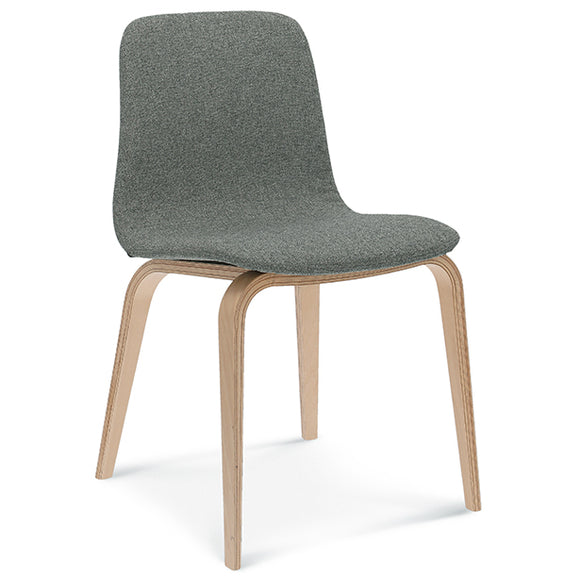 Ophelia Upholstered Chair