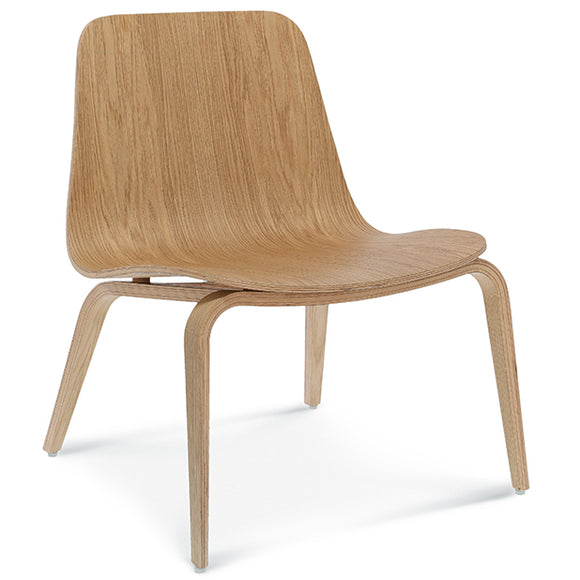 Ophelia Lounge Chair