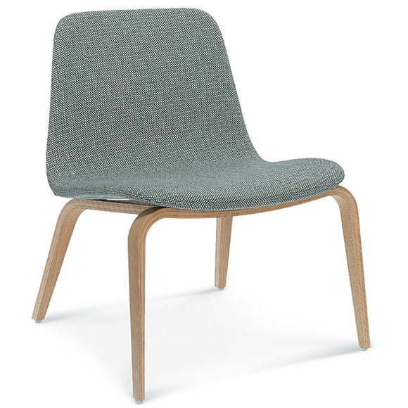 Ophelia Upholstered Lounge Chair
