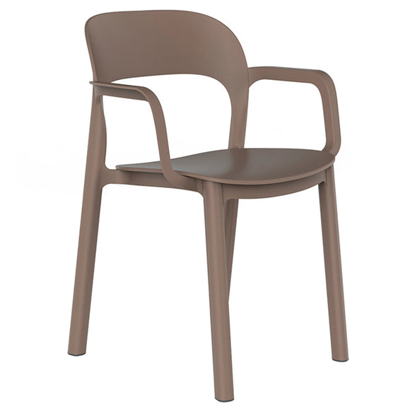 Orsola Arm Chair