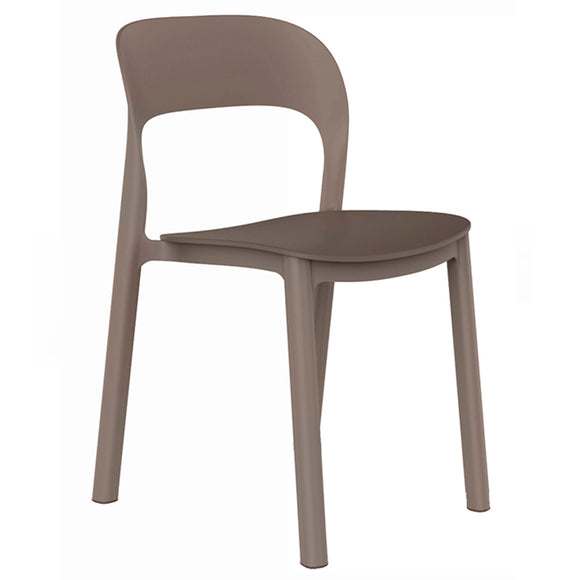 Orsola Chair