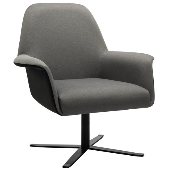 Pallas Swivel Lounge Chair