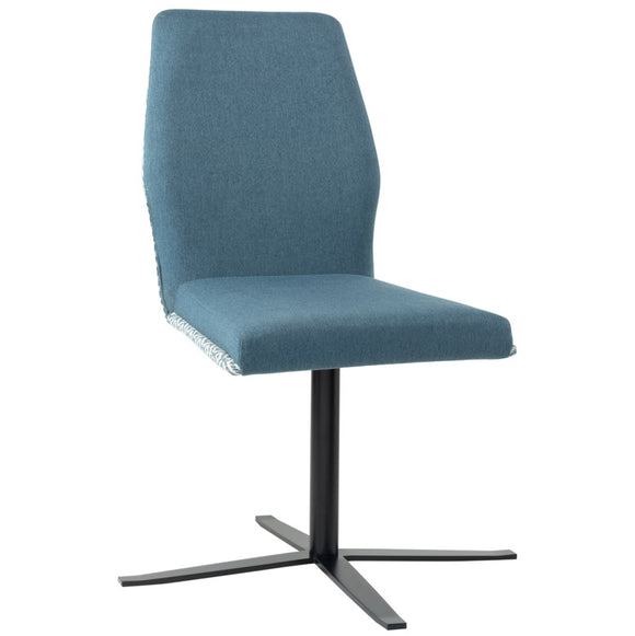 Pallas Swivel Chair