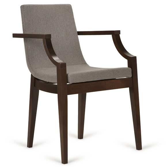 Pantenello Arm Chair