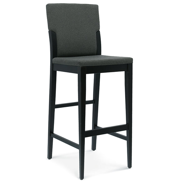 Pike Bar Stool