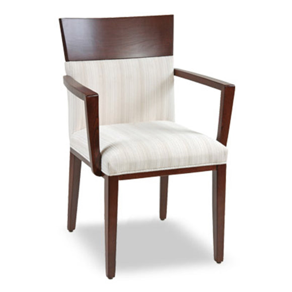 Quinto Arm Chair