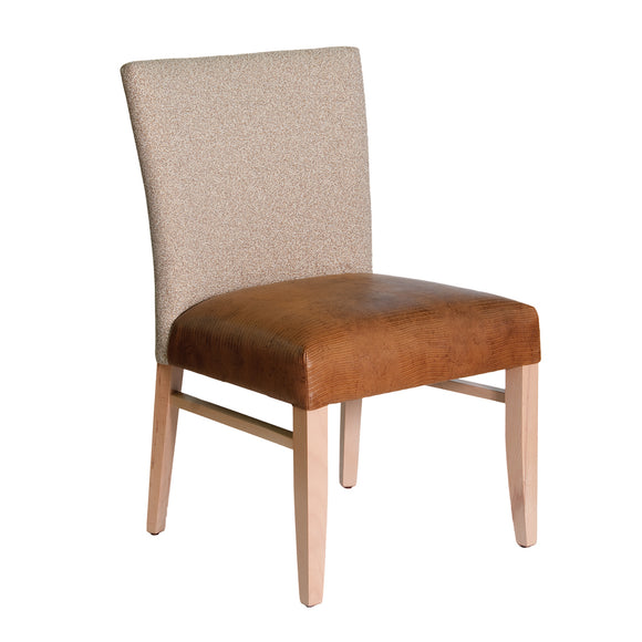 Quinto Upholstered Chair