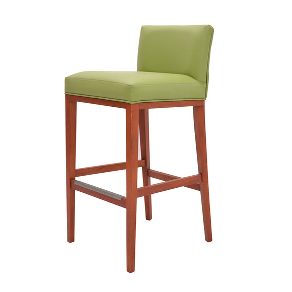 Quinto Upholstered Stool