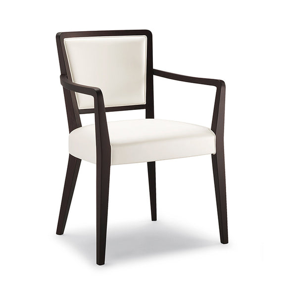 Rayus Arm Chair