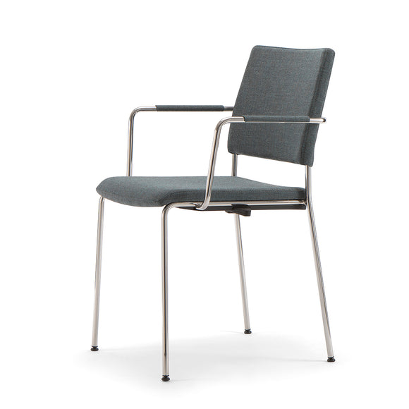 Siachi Arm Chair