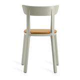 Soco Outdoor Chair