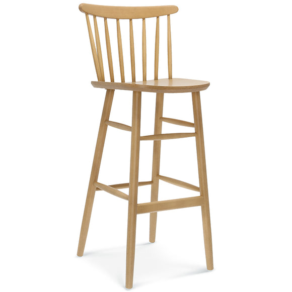 Starling Bar Stool