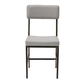 Sullivan Metal Chair